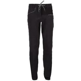 La Sportiva W's Wave Pants Black
